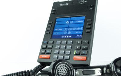Ström2 släpper rapport om handlartelefoni
