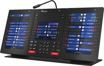 Ström2 tecknar partneravtal med Wesley Clover Solutions